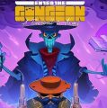 Enter the Gungeon Epic Games Store'da Ücretsiz!