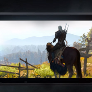 E3 2019: The Witcher 3 Nintendo Switch'e Geliyor!