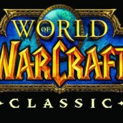 World of Warcraft: The Burning Crusade Classic Genişlemesi Bu Sene Çıkıyor