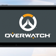 Overwatch Nintendo Switch'e Geliyor!
