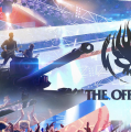Offspring World of Tanks Oyununda Konser Verecek!