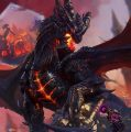 Deathwing Heroes of the Storm'a Geliyor!