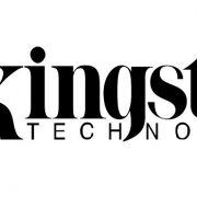 Kingston'dan İki Yeni SSD: KC600 ve DC450R