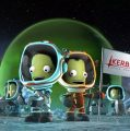 Kerbal Space Program – Breaking Ground AraIık Ayında Konsolda!