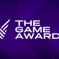 İşte The Game Awards 2019'un Kazananları!