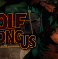 The Wolf Among Us Epic Games Store'da Ücretsiz!