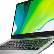 Acer, Swift Serisine İki Yeni Ultra İnce Dizüstü Bilgisayar Ekledi
