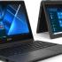 Acer, Okullar İçin TravelMate Spin B3 Dizüstü Bilgisayarı Duyurdu