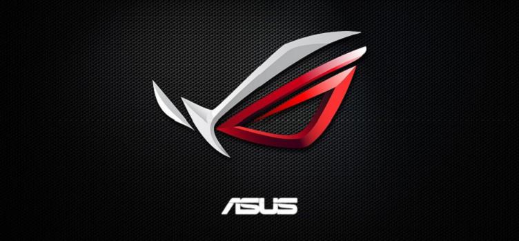 ASUS ROG, CES 2020'de Yeni Oyuncu Ürünlerini Tanıttı