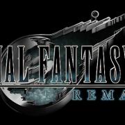 Final Fantasy 7 Remake'in Çıkışı Nisan Ayına Ertelendi