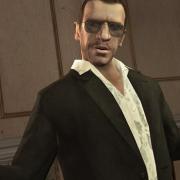 GTA 4 Steam'den Satın Alınamıyor!
