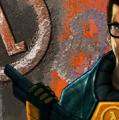 Half Life Oyunları Steam'de 2 Ay Boyunca Ücretsiz!