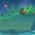Hearthstone – Galakrond's Awakening 2. Bölüm Yayında!