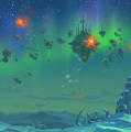 Hearthstone'un Yeni Solo Macerası Galakrond's Awakening Yayında!