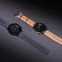 Akıllı Saat HONOR MagicWatch 2 Türkiye'ye Geliyor