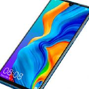 Huawei P30 lite 64 GB Türkiye'de Satışa Çıktı!