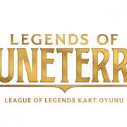 Legends of Runeterra Açık Betası Çok Yakında Başlıyor!