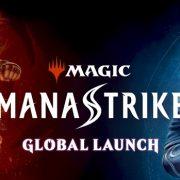 Magic: ManaStrike Dünyada ve Türkiye'de Yayınlandı!