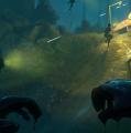 Zombi Oyunu Pandemic Express Ücretsiz Hale Geldi