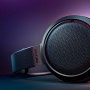 Philips Sound'un Yeni Amiral Gemisi Tanıtıldı: Fidelio X3