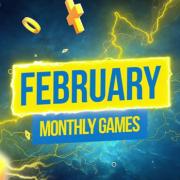 PS Plus Şubat Ayı Oyunları Belli Oldu!