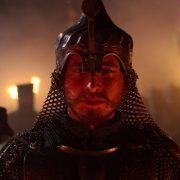 Netflix Belgesel Dizisi Rise of Empires: Ottoman'dan Afiş ve Fragman!