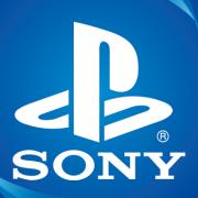 Sony E3 2020'ye de Katılmayacak!