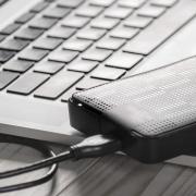 SSD'lerin Kullanım Ömrünü Uzatacak 6 İpucu