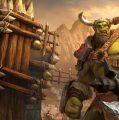 Warcraft 3 Reforged Çıkış Yaptı!