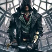 Assassin's Creed Syndicate Epic Games Store'da Ücretsiz!
