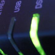 Milyonlarca Kablolu Modem Ele Geçirilme Riski Altında!