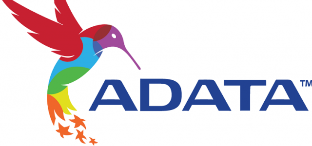 Yeni ADATA ISSS333 PLP SSD Verileri Güç Kesintisine Karşı Koruyor