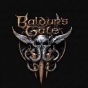 Baldur's Gate 3 Bu Yıl İçinde Steam'de Erken Erişime Açılacak