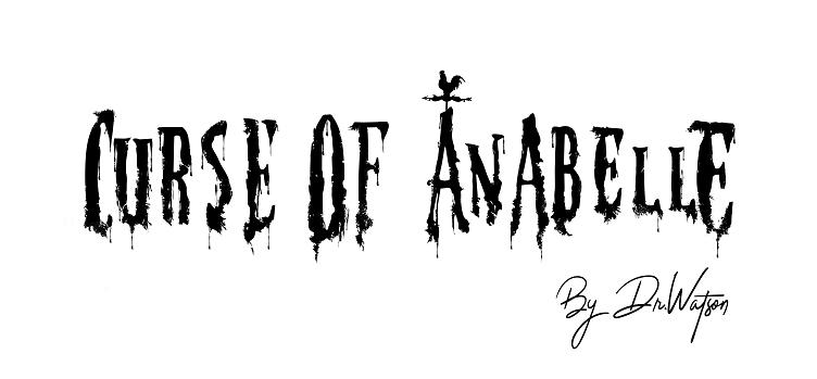 Yerli Yapım Korku Oyunu Curse of Anabelle Çıkış Yaptı!