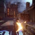 EVE Online'ın FPS Oyunu Project Nova İptal Edildi – Yeni FPS Geliyor