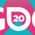 GDC 2020 Coronavirüs Salgını Sebebiyle Ertelendi