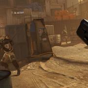 Half-Life: Alyx Çıkış Tarihi Belli Oldu!