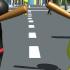 Mynet Funpac'in Oyunu Homer City Amerika App Store'da 1 Numara!