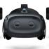 Yeni HTC VIVE Cosmos Serisi Duyuruldu!