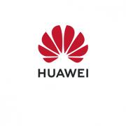 Huawei Barselona'da Yeni Ürünlerini Tanıttı!