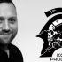 Kojima'nın Yeni Global Pazarlama Başkanı Jay Boor Oldu