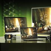 Nvidia GeForce Now Servisi Betadan Çıktı!