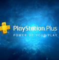 PS Plus Mart Ayı Oyunları Belli Oldu
