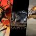 5 Adet RTS Oyunu Tavsiyesi!