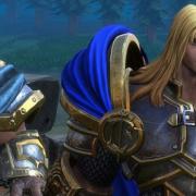 Oyuncular Warcraft 3 Reforged'u Yerden Yere Vuruyor!
