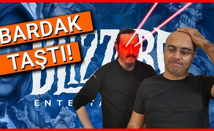 Warcraft 3 Reforged | Blizzard'da Neler Oluyor?