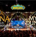 World of Warcraft Esporunda Yeni Bir Sayfa Açılıyor