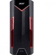 Acer Nitro 50 Masaüstü Bilgisayarlar Piyasaya Çıktı