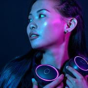 Cooler Master Yeni MH600 Serisi Kulaklıkları Duyurdu