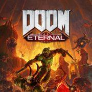 DOOM Eternal Çıkış Yaptı!